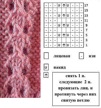 Гџ0Гџu (347x370, 109Kb)