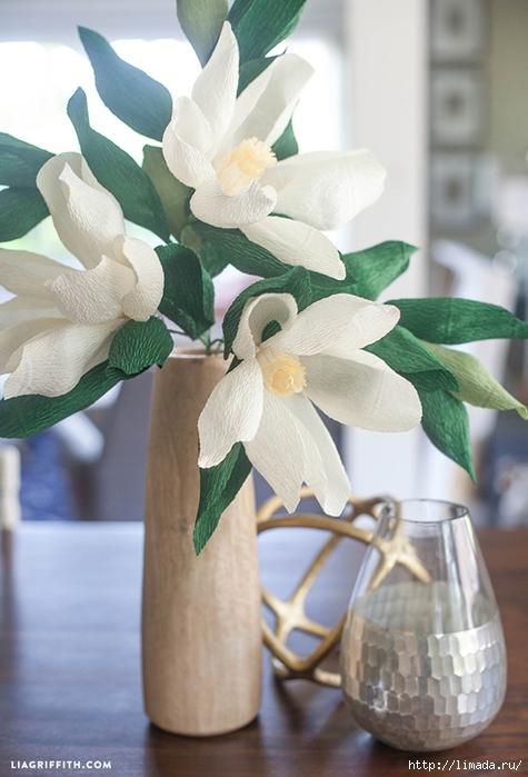 Bouquet_Crepe_Paper_Magnolia (475x700, 229Kb)