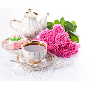 чай-о (300x282, 34Kb)