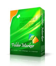 fm_box_home (220x257, 19Kb)