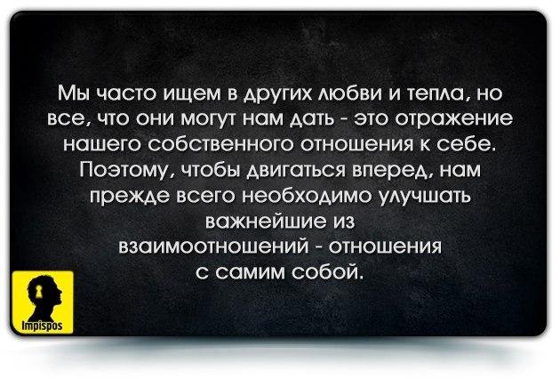 5DmBriy2Dlk (630x426, 158Kb)