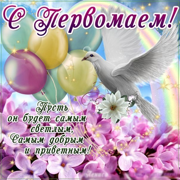 4263346_112579063_yuK_gutDpT0 (604x604, 105Kb)