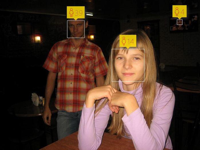 Возраст (700x525, 43Kb)