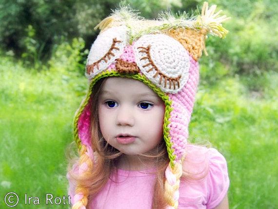 94865203_pink_owl_Hat_2 (570x428, 203Kb)