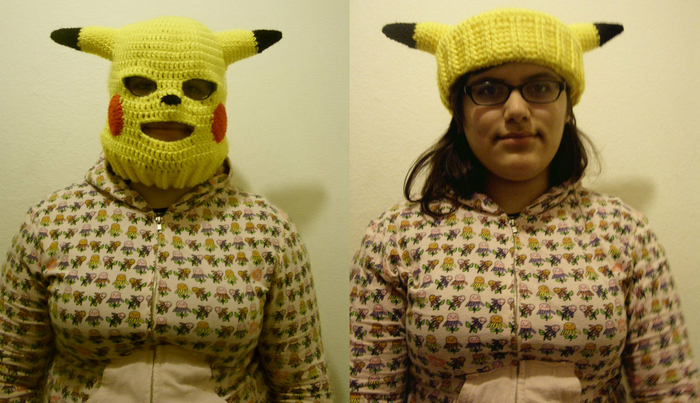 Pikachu_convertible_ski_mask_by_Sugarcoatidli3z (700x403, 377Kb)