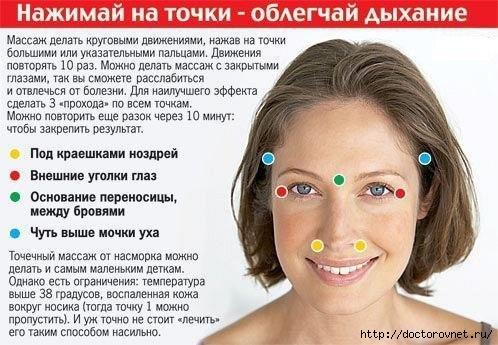 1430505975_zdorov_e_v_kartinkah_duyhanie (498x345, 128Kb)