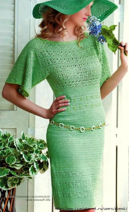 crochetemodaverde (427x699, 260Kb)
