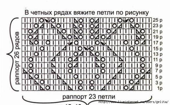 DSC_0106 (585x364, 134Kb)