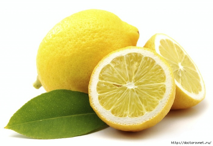 1430508958_limon (700x480, 137Kb)