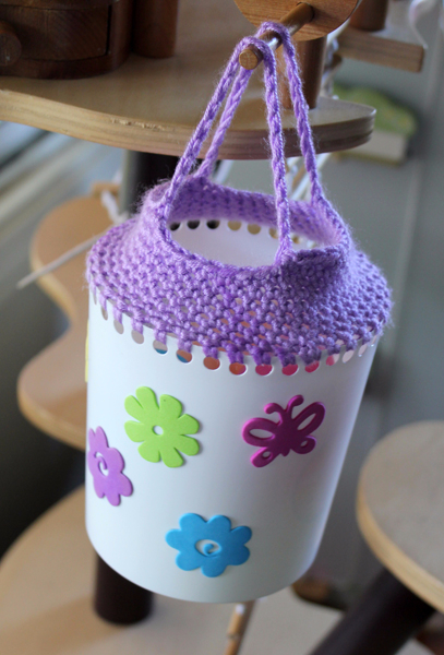 recyclingcrochetbaskets17 (407x600, 283Kb)