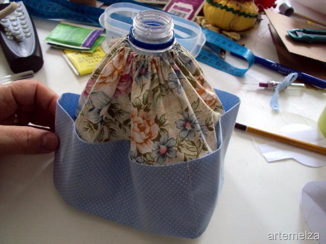 Как сделать мешочек для чая своими руками 66