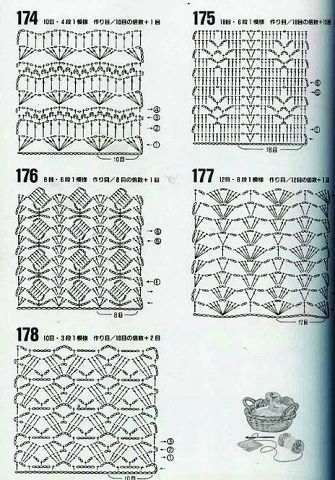 Rp39usVH7qo (335x480, 147Kb)