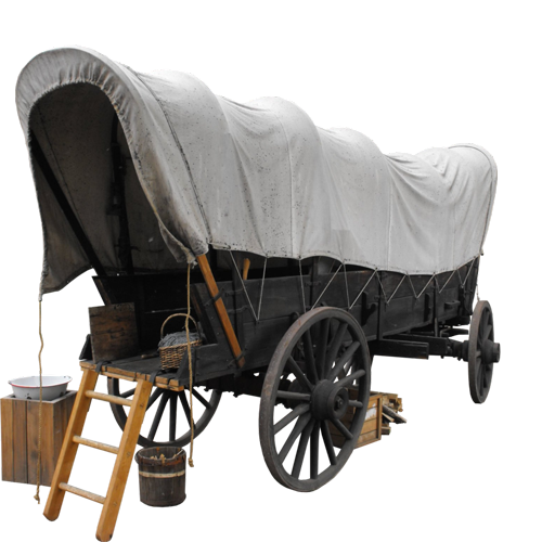 covered_wagon_png_by_camelfobia-d5m46wx.1png (500x500, 232Kb)