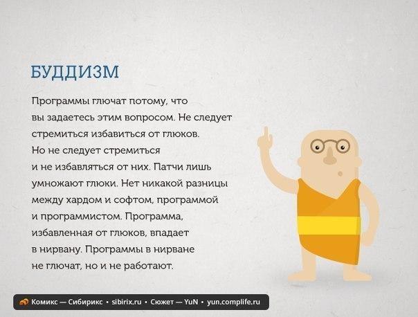 3106679_urlj5tfy8kM (604x458, 48Kb)