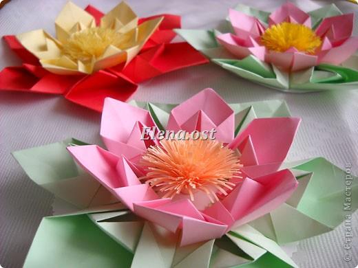 cvety-origami (520x390, 175Kb)