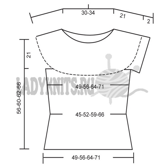 Fiksavimas6 (550x570, 107Kb)