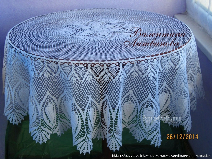 kru4ok-ru-vyazanaya-kryuchkom-skatert---rabota-valentiny-litvinovoy-64981 (700x525, 399Kb)