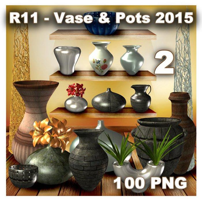 R11 - Vase & Pots 2015 - 2 (700x700, 113Kb)