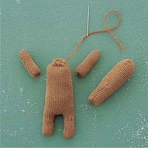Бурундук из перчатки. Мастер-класс (9) (300x300, 87Kb)