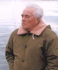Viktor-Astafyev (200x240, 10Kb)