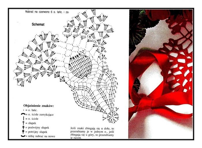 5463572_Salfetka_s_bojimi_korovkami1 (700x513, 219Kb)
