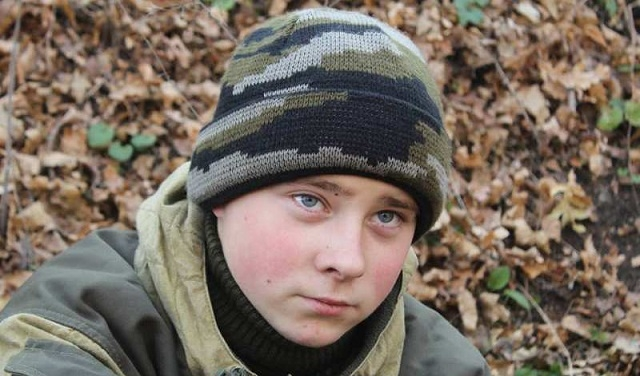 15-letniy_opolchenec_podrostok_vostok (640x376, 179Kb)