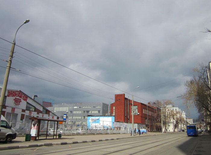 19 а гараж бахметьевский (700x514, 204Kb)