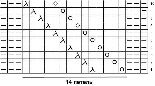cx214 (504x282, 18Kb)