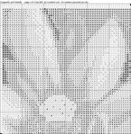 Превью 96264-fa02f-44403925-m750x740-u9c52d (681x700, 443Kb)