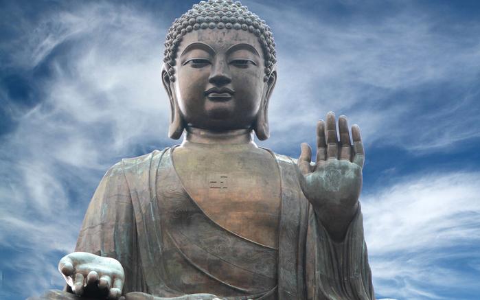 01 l-Buddha-Poornima (700x437, 311Kb)