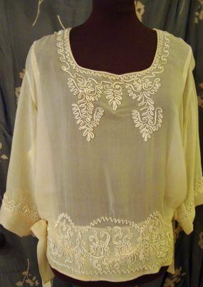 blouse_1_lg (285x403, 19Kb)