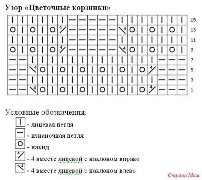 яя (673x600, 71Kb)