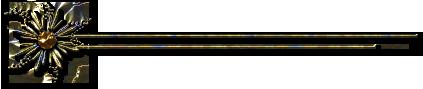 linie_ozdobne_19b (423x89, 32Kb)