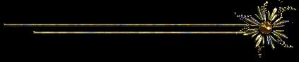 linie_ozdobne_19 (423x89, 25Kb)