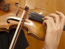 близкий-играть-вверх-по-скрипке-16768723 (212x160, 11Kb)