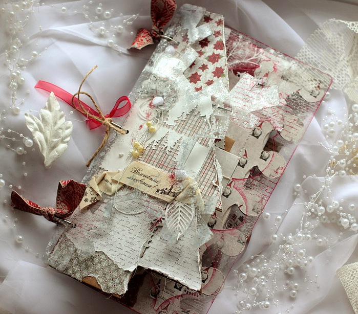 Snowflake_MiniAlbum_ElenaOlinevich (700x614, 167Kb)