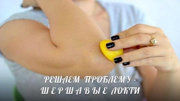 5420033_2381072976 (604x341, 28Kb)
