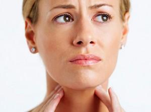 Первые симптомы проблемы с щитовидной железой (300x222, 12Kb)