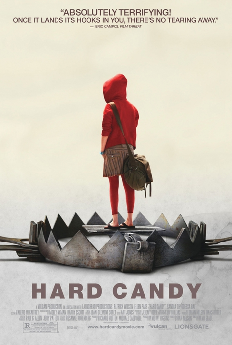 1787535_HardCandy_2 (472x700, 176Kb)