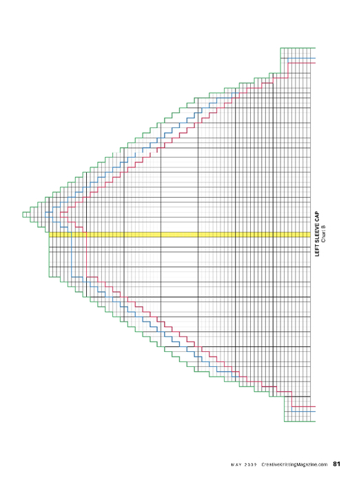 082 (521x700, 140Kb)