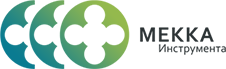 logo (226x69, 6Kb)