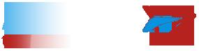 logo (285x74, 7Kb)
