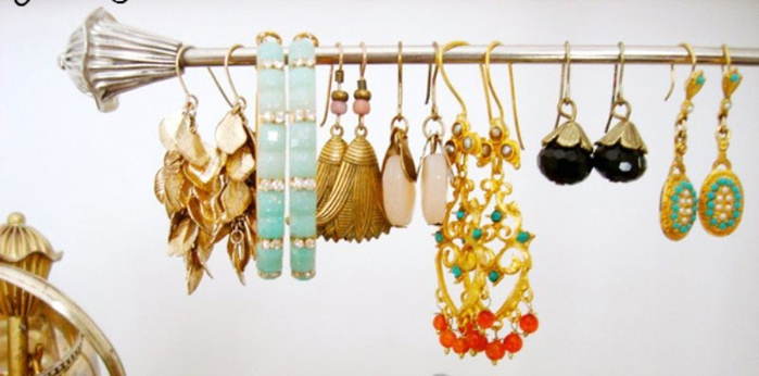 cute-ideas-for-storing-your-jewelry-7 (700x346, 217Kb)