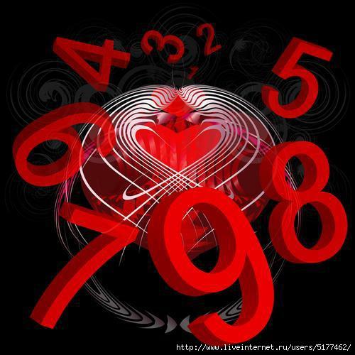 5177462_376 (500x500, 126Kb)
