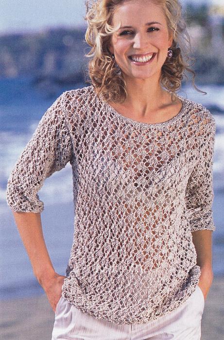пуловер1 (461x700, 581Kb)