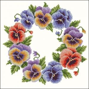 otwo-oc-16-162-flower-wreath-300x300 (300x300, 34Kb)