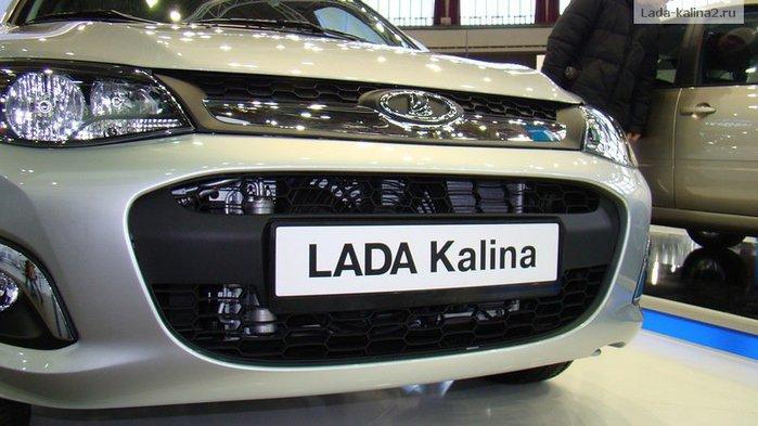 Lada-kalina2-piter58 (700x393, 61Kb)