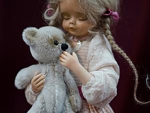 кукла1 (300x225, 72Kb)