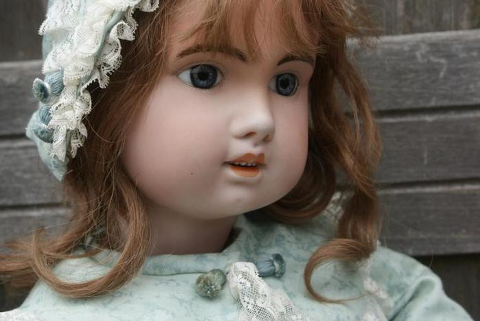 кукла3 (700x467, 240Kb)