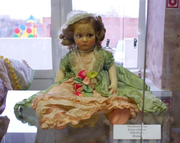кукла5 (604x479, 216Kb)